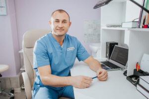 priem-kineziologa-v-krasnodare