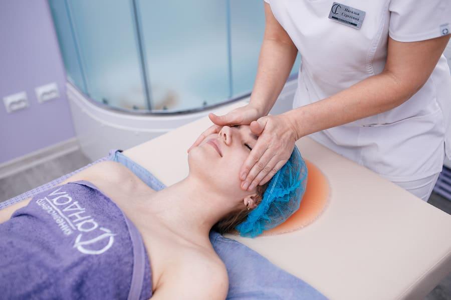 limfodrenazhnyj-massazh-lica-v-krasnodare