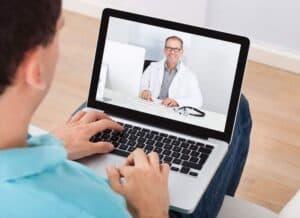 konsultaciya-vracha-online